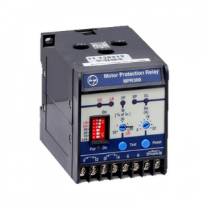 motor-protection-relay-500x500